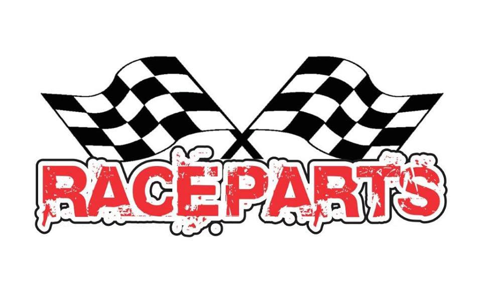 RACEPARTS MX, motopeças, motos trail , escapamento, cdi, honda, yamaha